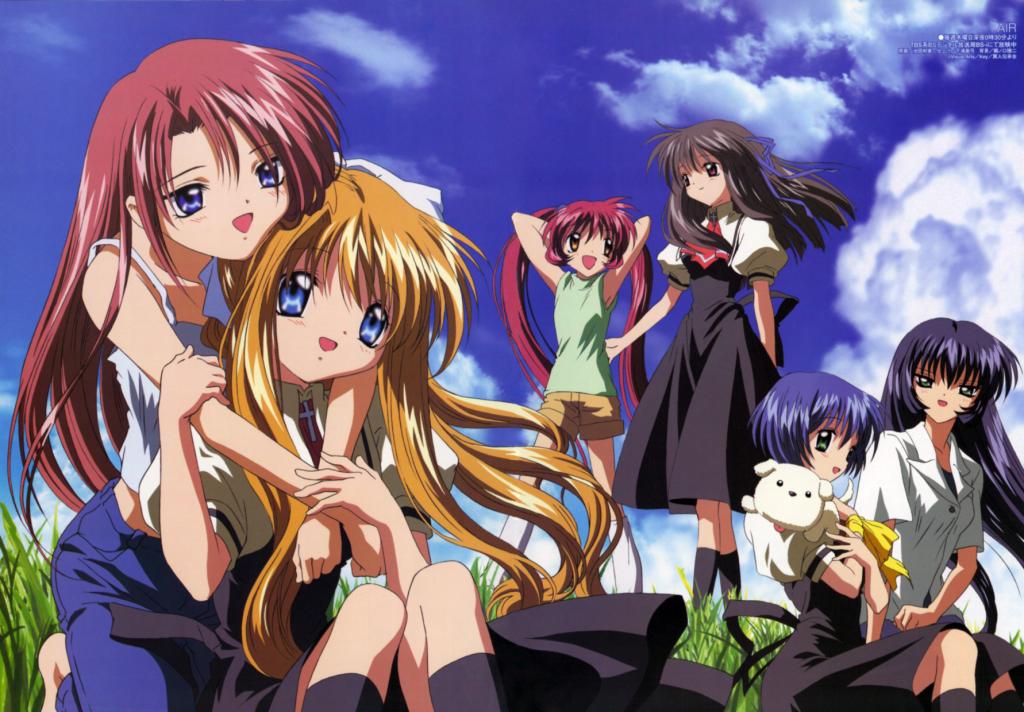 air-anime_00348154