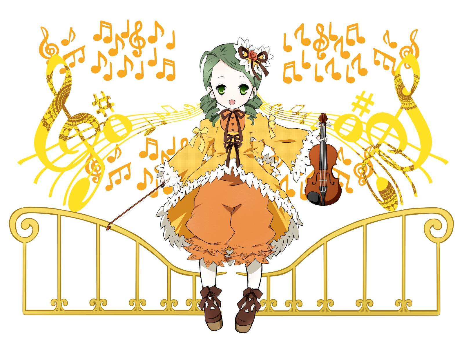 336007-rozen-maiden-kanaria
