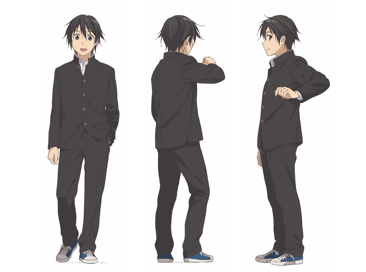Inari_Konkon_Koi_Iroha_characters_02