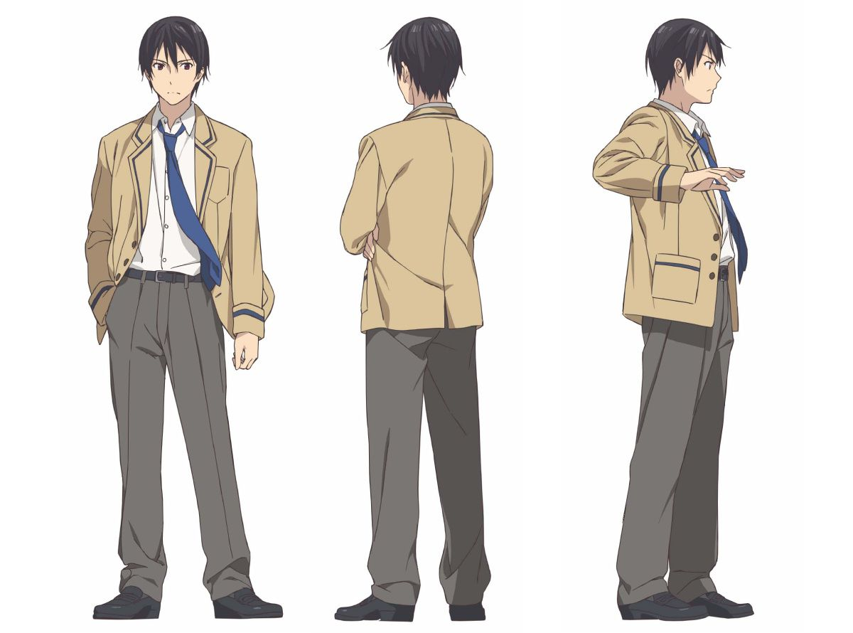 Inari_Konkon_Koi_Iroha_characters_03