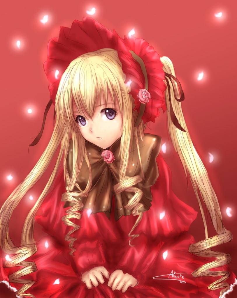 Shinku-The-Fifth-Rozen-Maiden-Doll-image-shinku-the-fifth-rozen-maiden-doll-36214320-834-1050