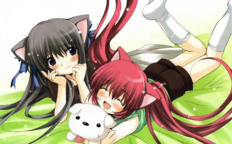 suigintou-muryou-anime-air-minagi-michiru-453536