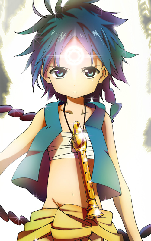 Aladdin_anime1