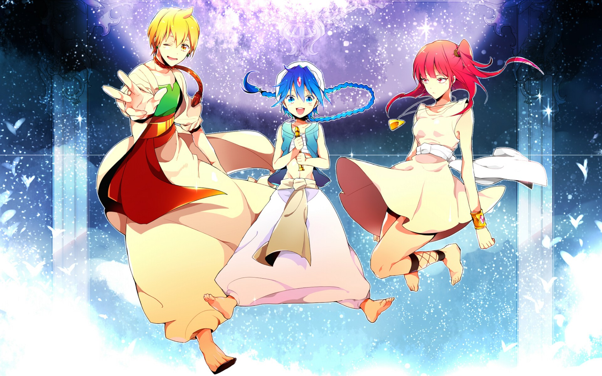 magi_labyrinth_03