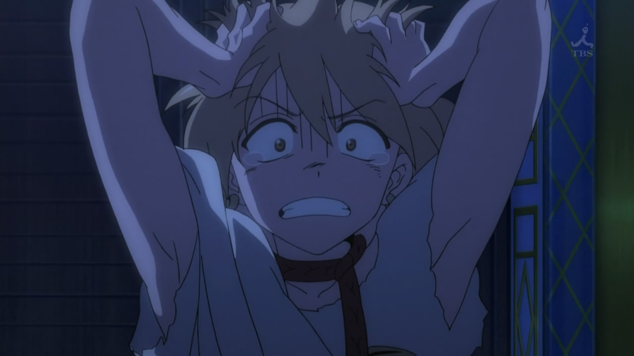 magi-09-alibaba-panic-stressed-anxiety-confused-furious-emotions