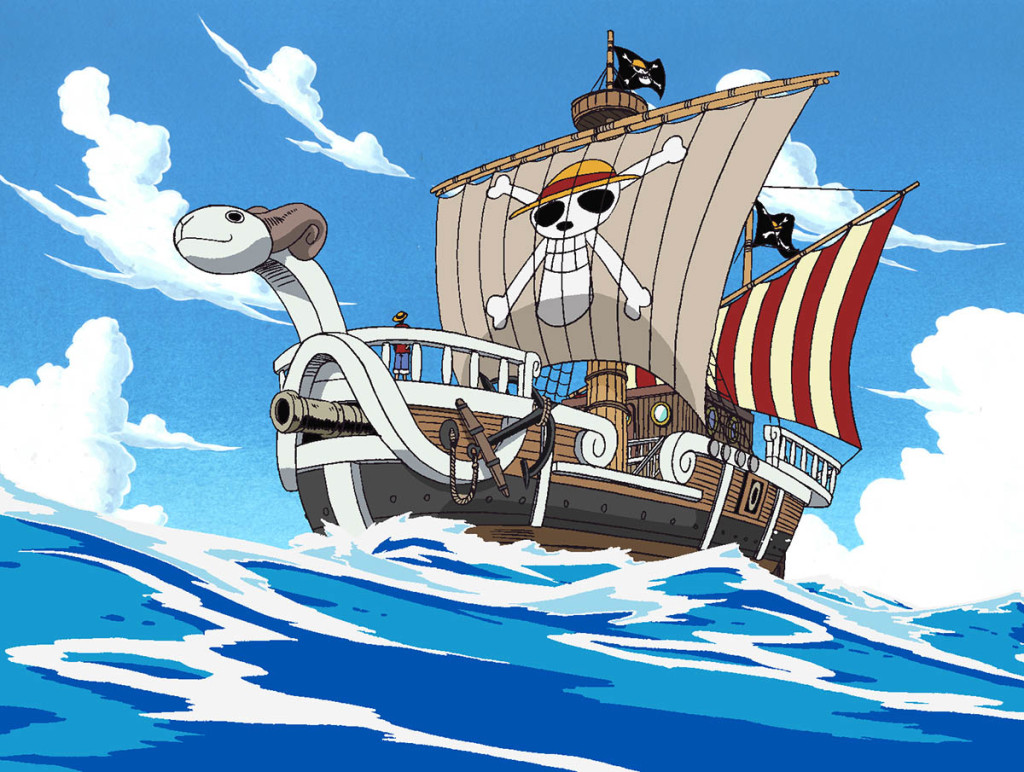 One-Piece-Ship-LARGE